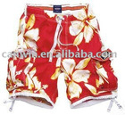 Pants,leisure pants,beach pants,breaches,sand pants,knitted pants,