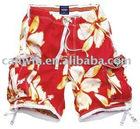 Pants,leisure pants,beach pants,breaches,sand pants,knitted pants,