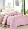 Polyester Fiber Comforter