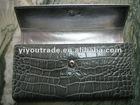 cheap women's wallet