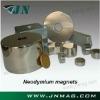 neo magnet
