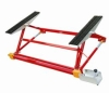 [super deal] car lift