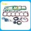 S6D105 Excavator Gasket Kit 613T-K1-3012+6173-K2-3005