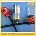 2012 Best quality wholesale HID Xenon Lamp D2R