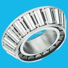 NTN 32304 Tapered Roller bearings