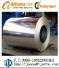 SGCC SPCC DX51D Galvanized Steel Coil for Construction