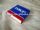 skf bearing specification