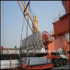 Building material freight / Building material shipping / break bulk shipping China to Tabaco,Philippines