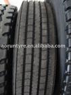 TBR tire 13R22.5