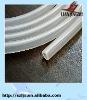 FDA/LFGB food gradesemi- transparent silicone tube