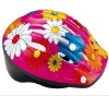 Bicycle helmet for kids