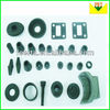 hot sell rubber oil sealing for molded parts