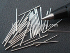 Latch Pins for Plastic