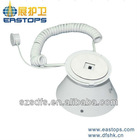 EAS SYSTEM!!! High Quality Security Alarm Holder with charging and alarm