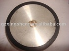 Rubber Wheel for Printing Machine