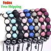 fashion shamballa bracelet