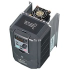 ALPHA 6000S best seller 0.4kw frequency inverter