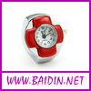 2013 cheap fashion toy ring watch wholesale
