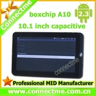 RK3066 cheap tablet pc 10 inch KLM-709