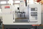 cnc milling m achine, lathe, engraving machine