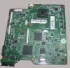 Laptop/notebook/netbook/AIO motherboard with ATOM D2500 D2700 N2600 N2800 CPU
