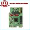 ATI 216-0769008 HD 5870 1GB DDR 5 MXM 3.0 Video Card graphics card for laptop M17X M15X
