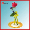 2010 the newest fashion promotion diy boy