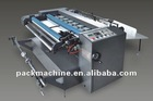 LZ-1100 High speed automatic paper separating machine