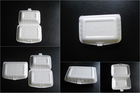 Disposable Fast food container WD-01