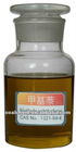 Yellow liquid Methylnaphthalene for pesticide,medicine