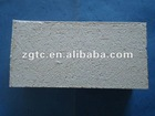 acid and heat resistance brick in ceramic