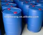 Industrial Hydrochloric Acid