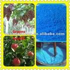 Agricultural Grade pesticides fungicide 98% Copper Sulfate pentahydrate