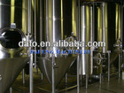Sell luxury hotel brewery pub beer brewed equipment