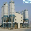 2012 High reliab Large HZS Series Concrete Mixing Station