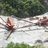 50-1000 TPH Stone Crusher Plant (ISO CE Certificate)