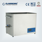 Industrial Ultrasonic Machine UC series