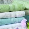 factory sale cmc powder textile grade