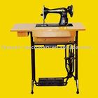 JA2-1Domestic sewing machine