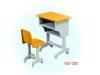 School Desk & Chair 102+202