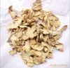 High quality and Natural fresh ginger/dried ginger/dried ginger slice