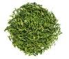 Organic MiCangShan green tea