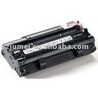 Compatible Black Toner Cartridge for Brother DR2000/DR350 Standard