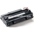 Compatible Black Toner Cartridge for Brother DR2000/DR350 Standard