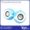 laptops speakers,mini speaker portable rechargeable,mp3 mini speaker