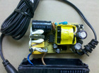 AC/DC Power Adapter 5V 2A