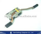 For Dell M6300 nVIDIA QUADRO 1600M FX1600M 256MB Video Card GP041