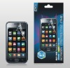 Clear Crystal Screen Protector (ZM-11 / Fit SA)