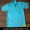 t shirts for men SSLGTS-002