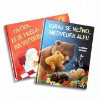 children books(kid books,education books,hardcover book,card books)